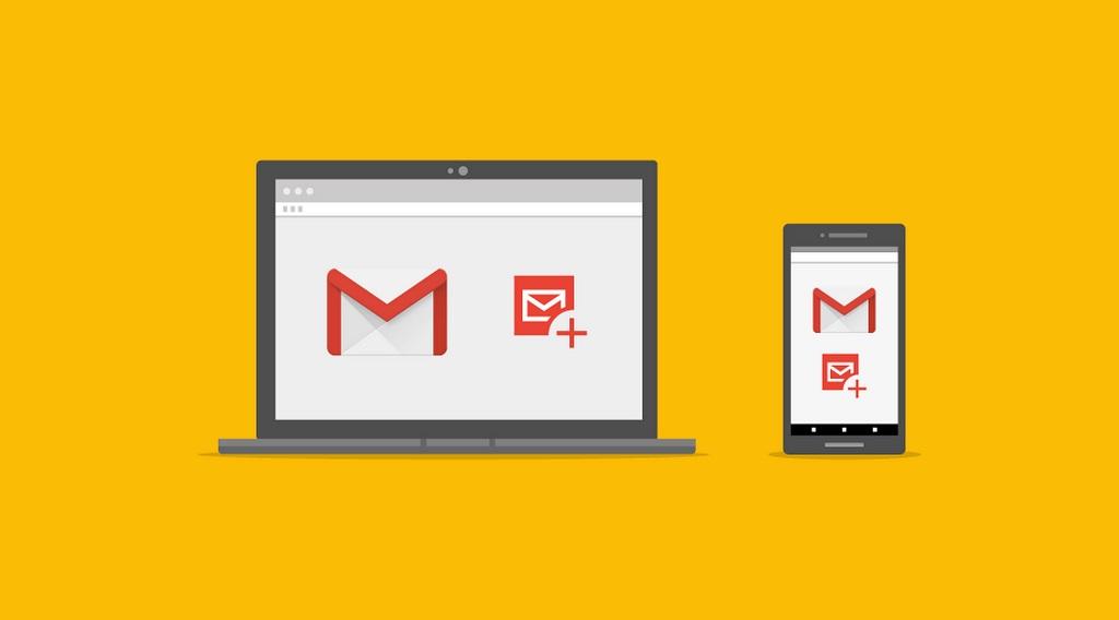 begini cara keluarkan akun gmail di
