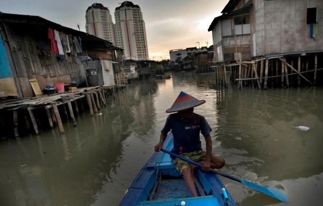 Pemanfaatan Ruang Laut Bagi Nelayan Dinilai Perlu Diatur