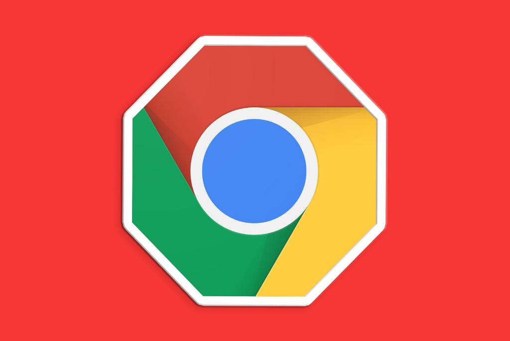 Begini Cara Kustomisasi Halaman Tab Baru di Chrome