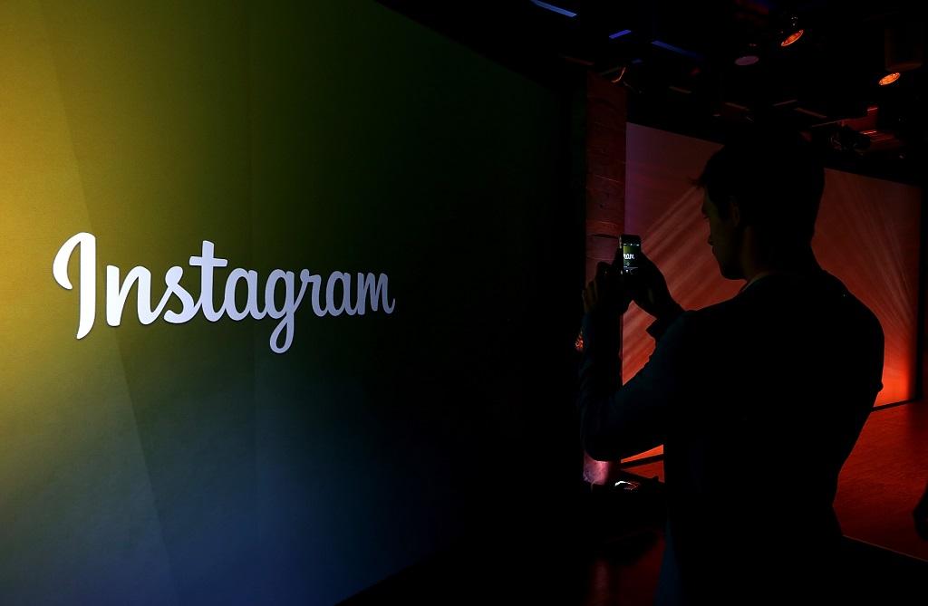 Instagram akan Filter Komentar Lebih Ketat