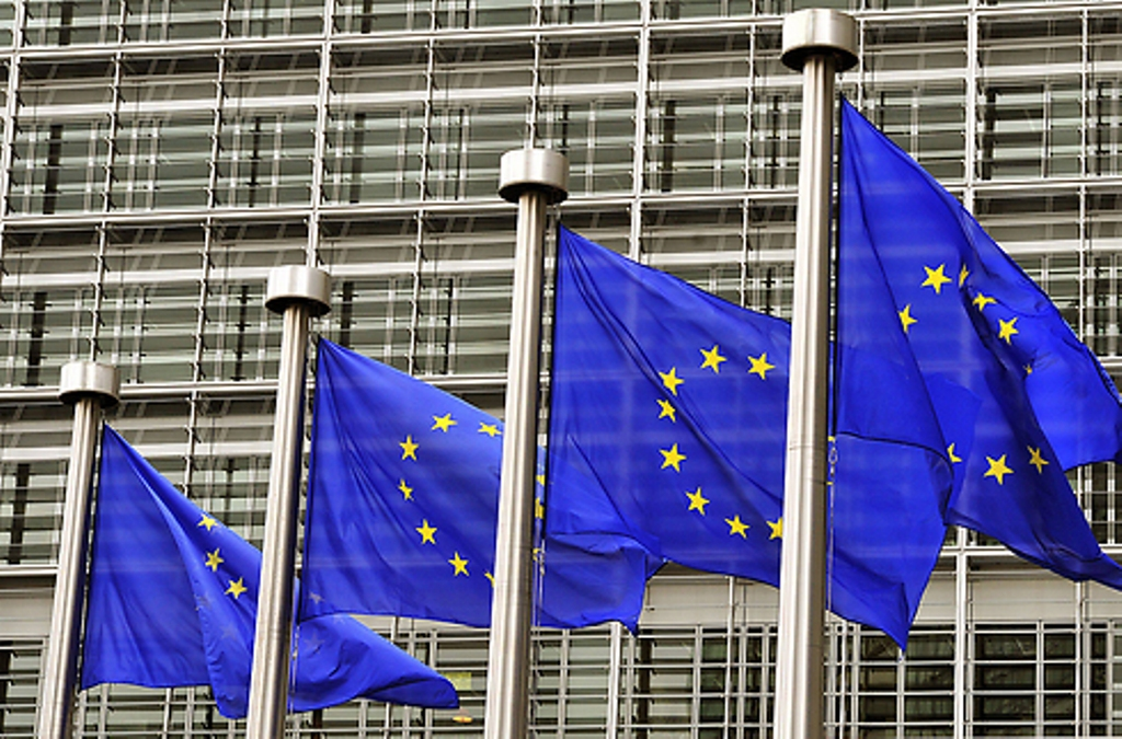 Uni Eropa Siap Bertindak Jika Trump Berlakukan Tarif Tinggi