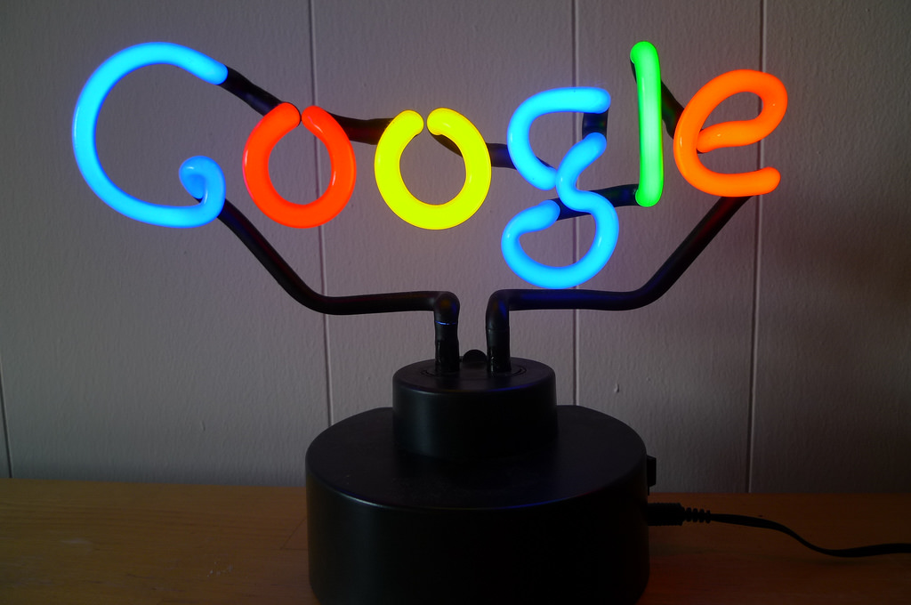 Google Dukung Startup Game Sosial Arcade