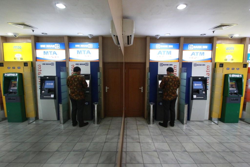 Gerbang Pembayaran Nasional, Penantian selama 15 Tahun