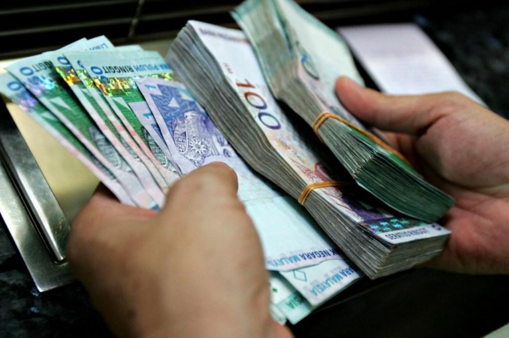Pelemahan Ringgit Malaysia Topang Harga CPO
