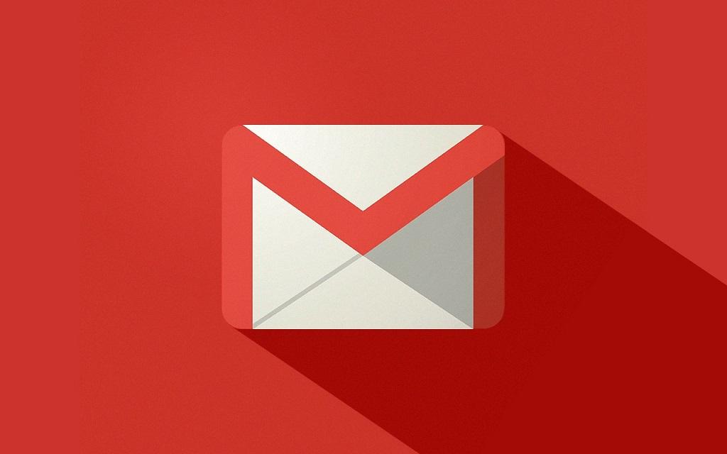 Atur Email Lebih Mudah Pakai Filter di Gmail