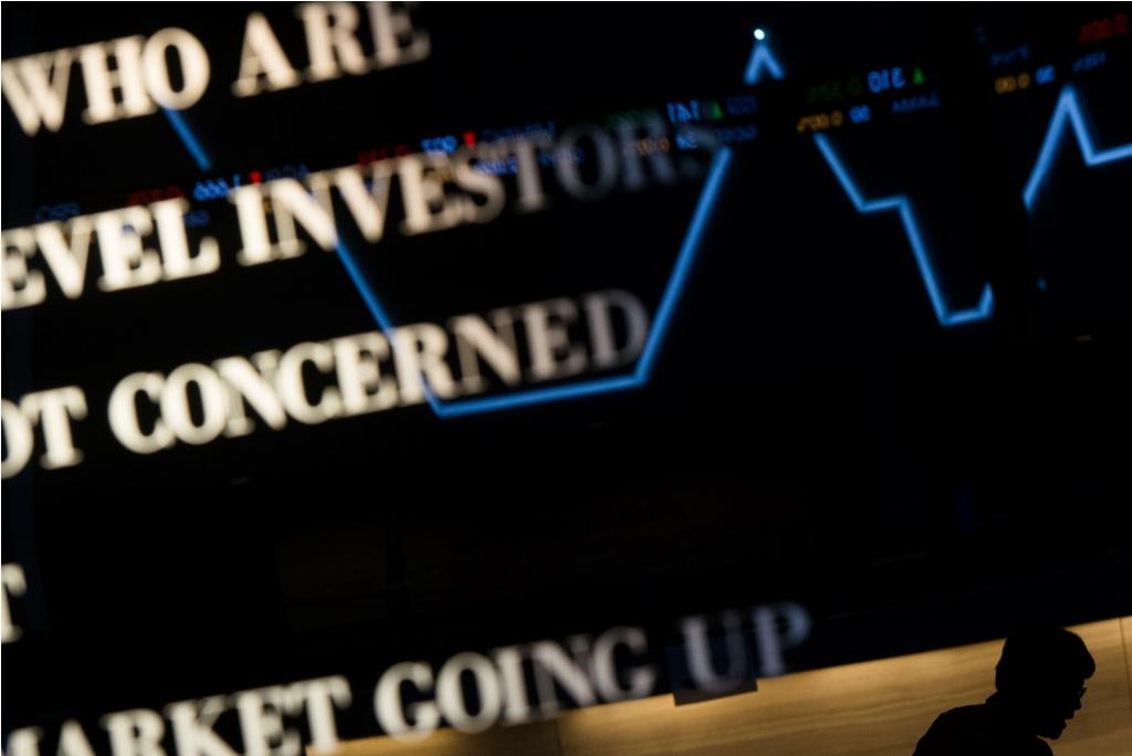 Adira Finance Lihat Kondisi Pasar Terbitkan Obligasi