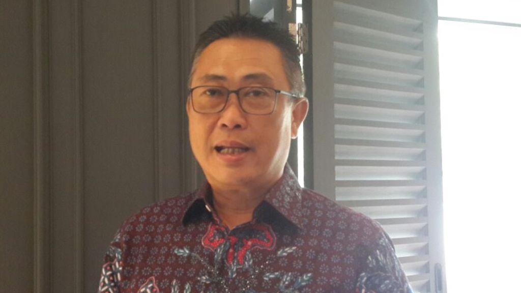 Adira Finance Memandang Positif Laju Bisnis di 2018