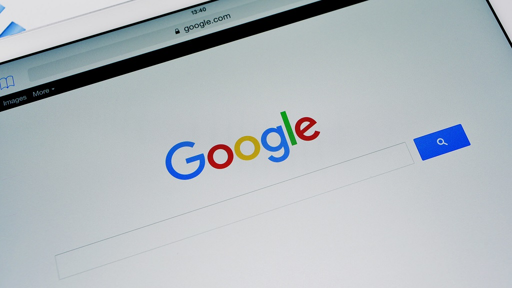 Google: Teknologi Temani Ramadan