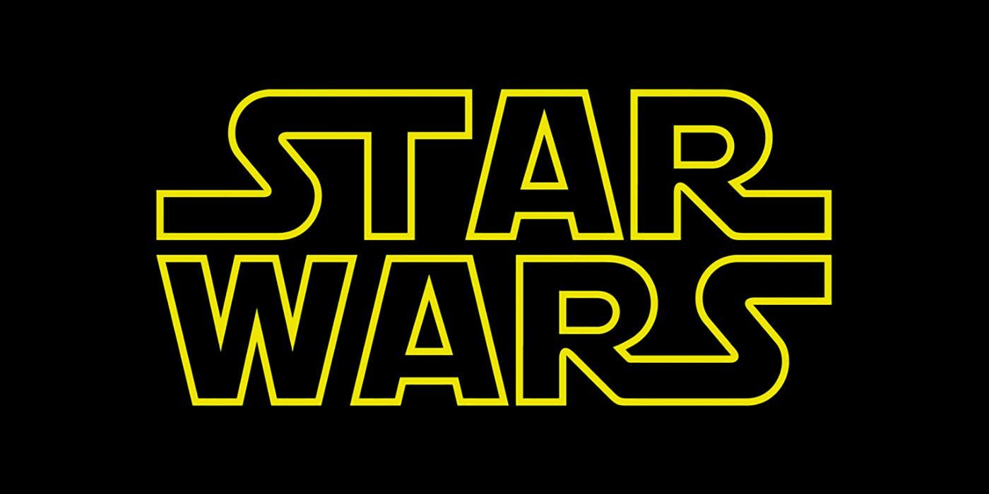 Trilogi Terbaru Star Wars Syuting Bulan Depan di Skotlandia