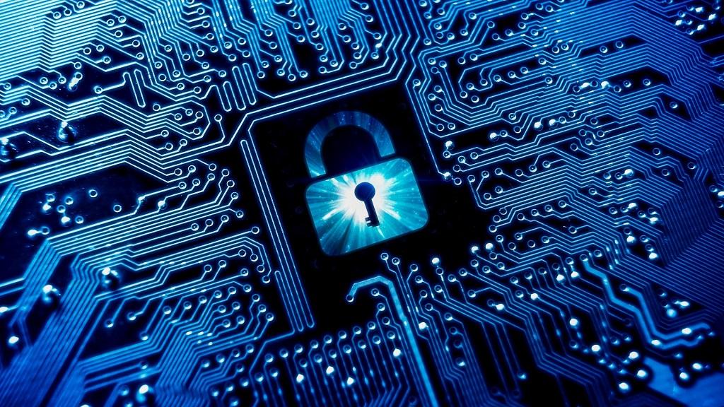 Kepolisian London Mulai Bentuk Tim Detektif Siber
