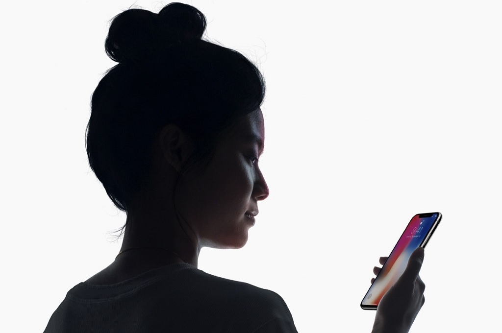Apple Mulai Sebar Dokumen Panduan Face ID
