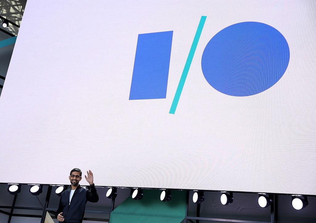 Teknologi yang Google Mungkin Tampilkan di Google I/O