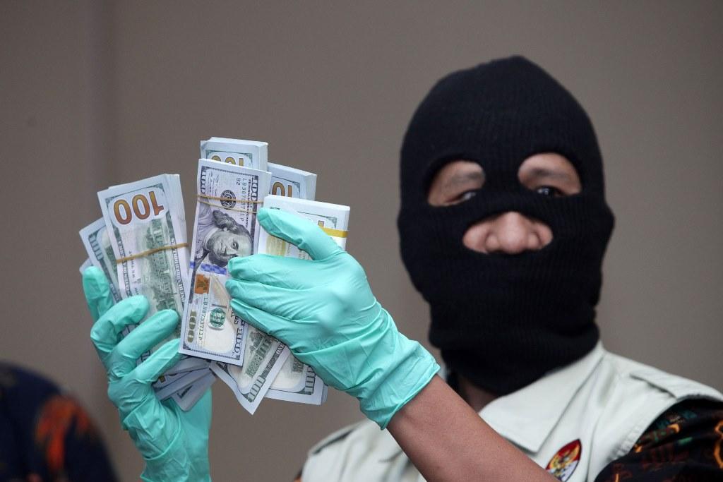 Kementerian Keuangan akan Perketat Proses Penganggaran