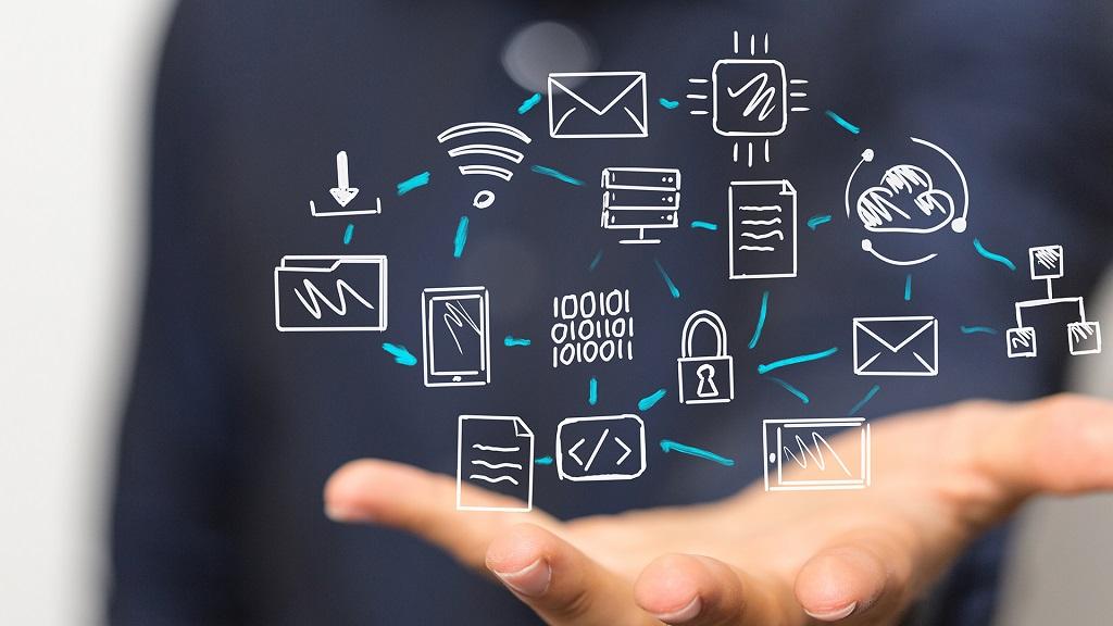 Transformasi Digital Penuh Risiko, Tapi Harus Diambil