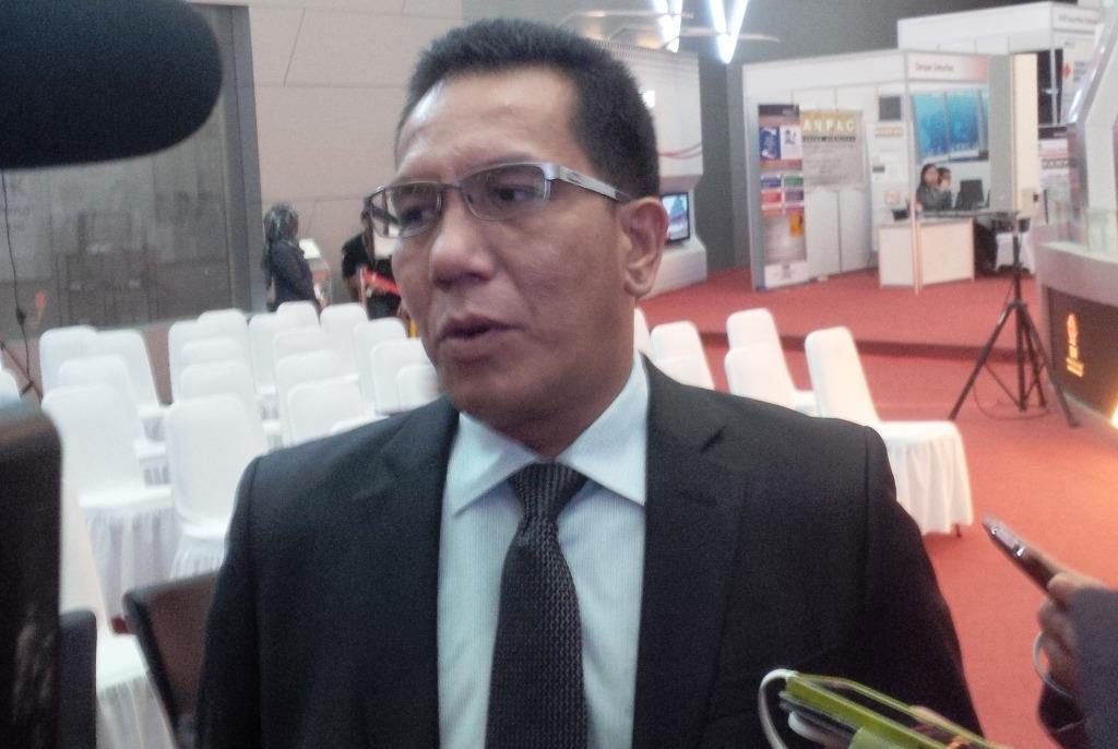 Sarana Menara Nusantara Belum Penuhi Panggilan BEI