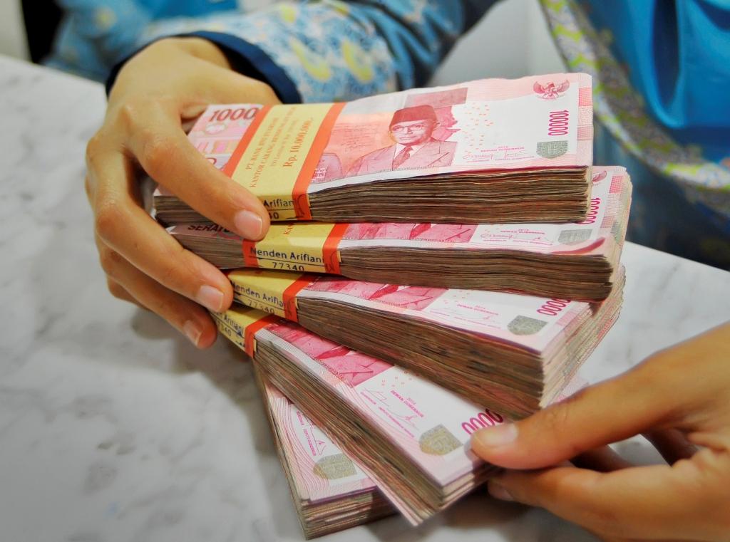 Emiten Bekasi Fajar Bagi Dividen Rp96,47 Miliar