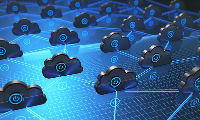 Red Hat Mulai Tawarkan Enterprise Linux 7.5 untuk Hybrid Cloud
