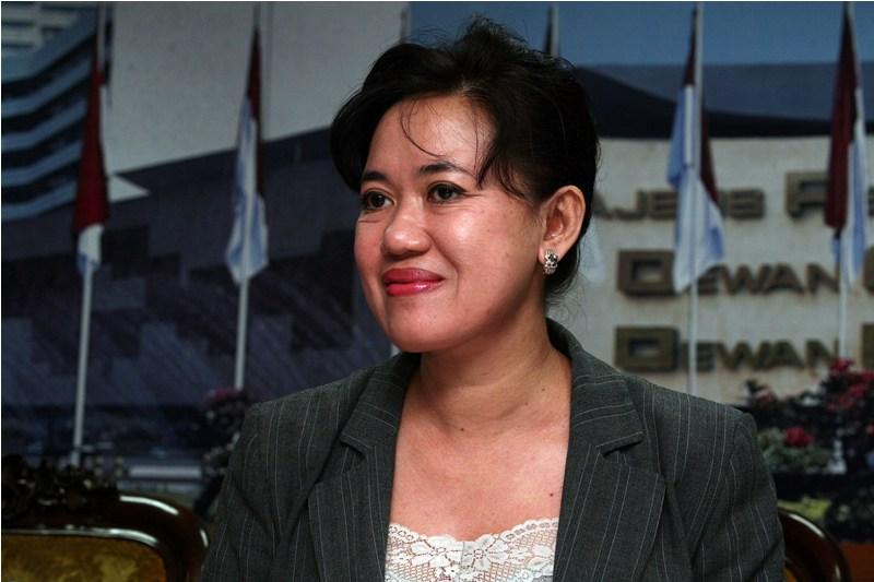 Indonesia Membutuhkan Lapas Khusus Napiter