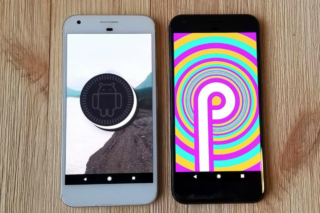 Google Wajibkan Ponsel Perbarui Keamanan Rutin