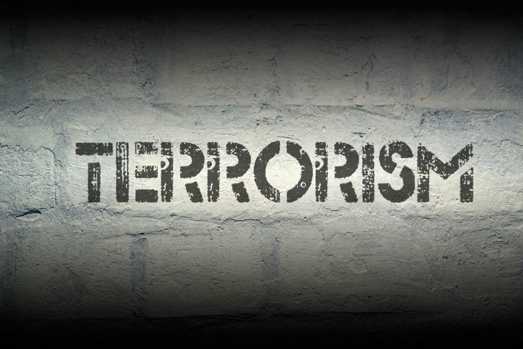 Tak Hanya di Lapangan, Teroris Juga Beraksi di Media Sosial