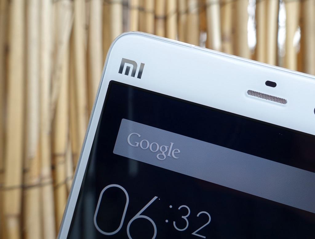 Xiaomi Hampir Salip Samsung di Indonesia