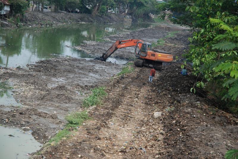 Dedy Mulyadi Ingin Masyarakat Sekitar Hulu Citarum Jadi Petani Kopi