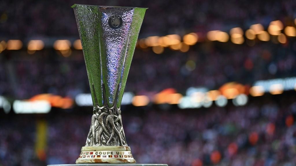 Jadwal Siaran Langsung Final Liga Europa Dini Hari Nanti