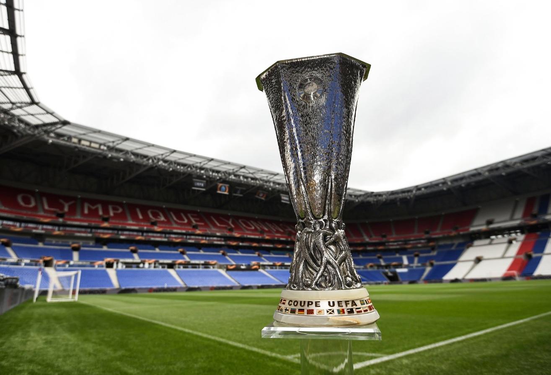 Data Fakta jelang Final Liga Europa: Marseille vs Atletico