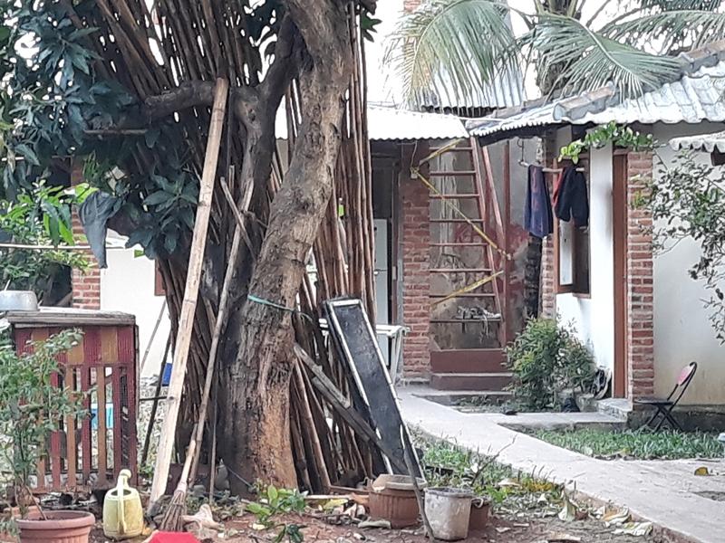 Densus 88 Tangkap Satu Terduga Teroris di Tangerang