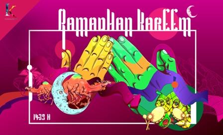 Kuningan City Sambut Ramadan dengan Sederet Agenda Menarik