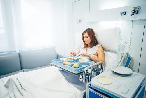 Ini Penyebab Kenapa Makanan Terasa Pahit saat Sakit