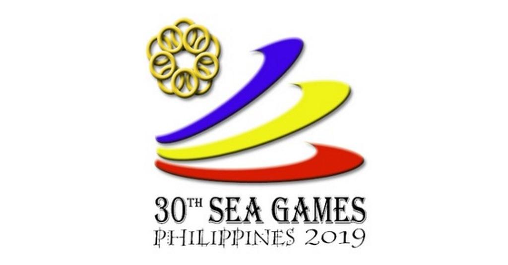 Filipina Mengajukan Daftar Cabor untuk Dipertandingkan di SEA Games 2019