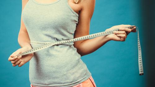 Lima Manfaat yang Anda Peroleh jika Berhasil Menurunkan Berat Badan