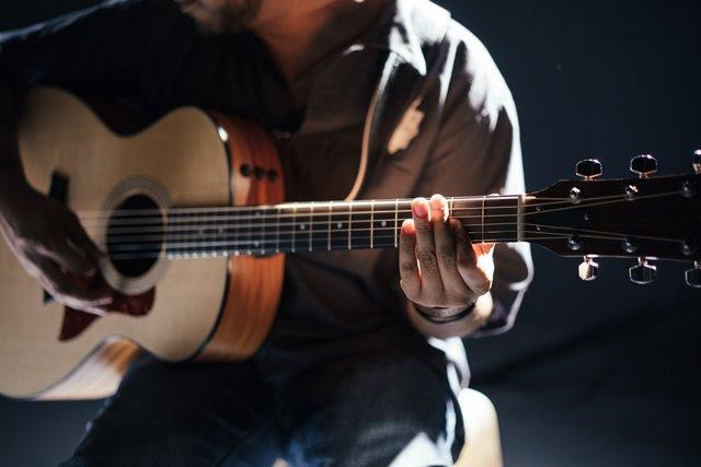 Manfaat Tersembunyi Bagi Para Pecinta Musik