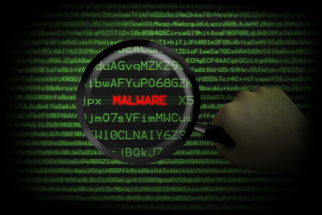 Muncul Malware Baru, Tambang Cryptocurrency