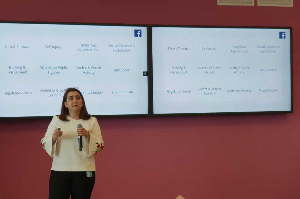 Facebook tak Takut Jumlah Pengguna Menurun