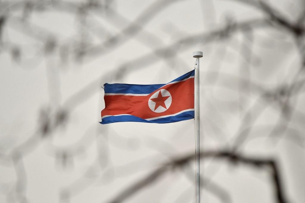 Korea Utara Buat Malware Targetkan Pengkhianat