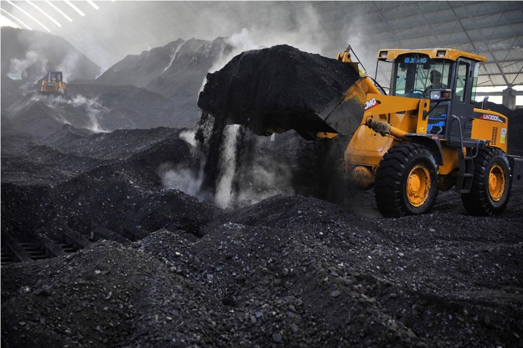 Implementasi Batu Bara DMO untuk Pembangkit Listrik Belum Efektif