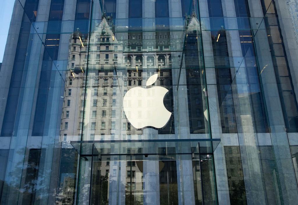 Prosesor Apple A12 Mulai Produksi Tahun Ini