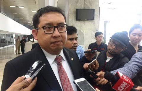 Pertemuan SBY dan Prabowo bakal Bahas Koalisi