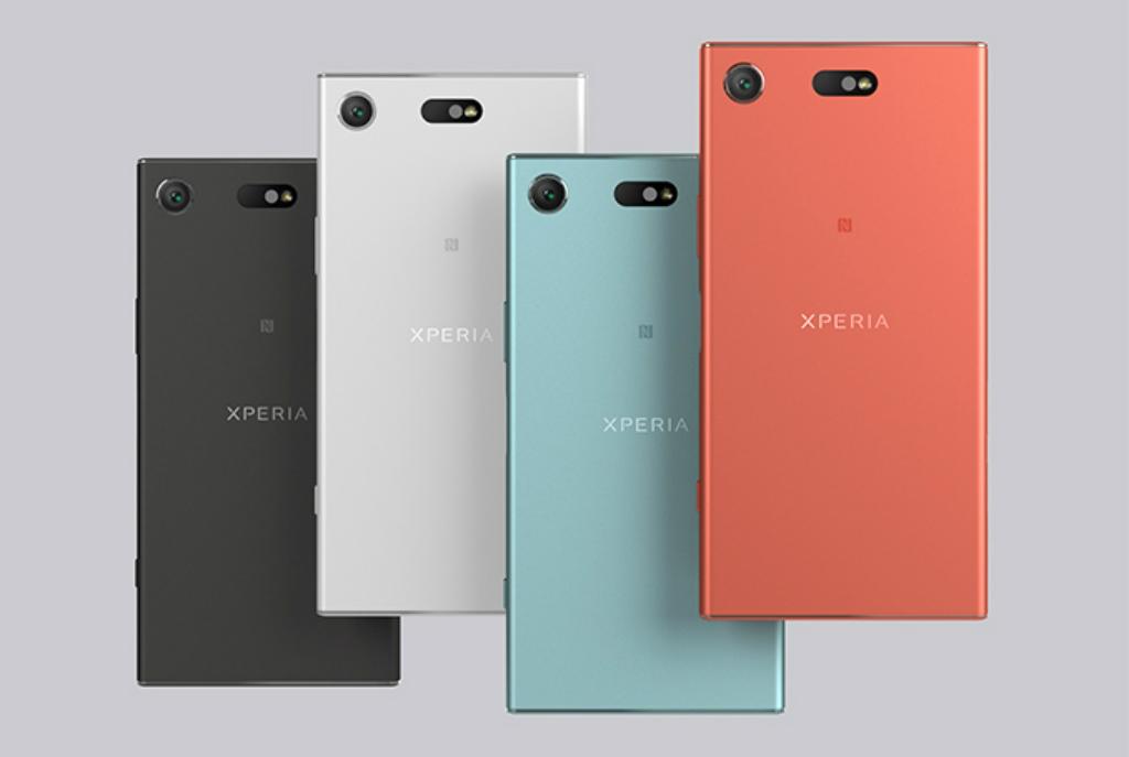 Sony Berhenti Bikin Ponsel?