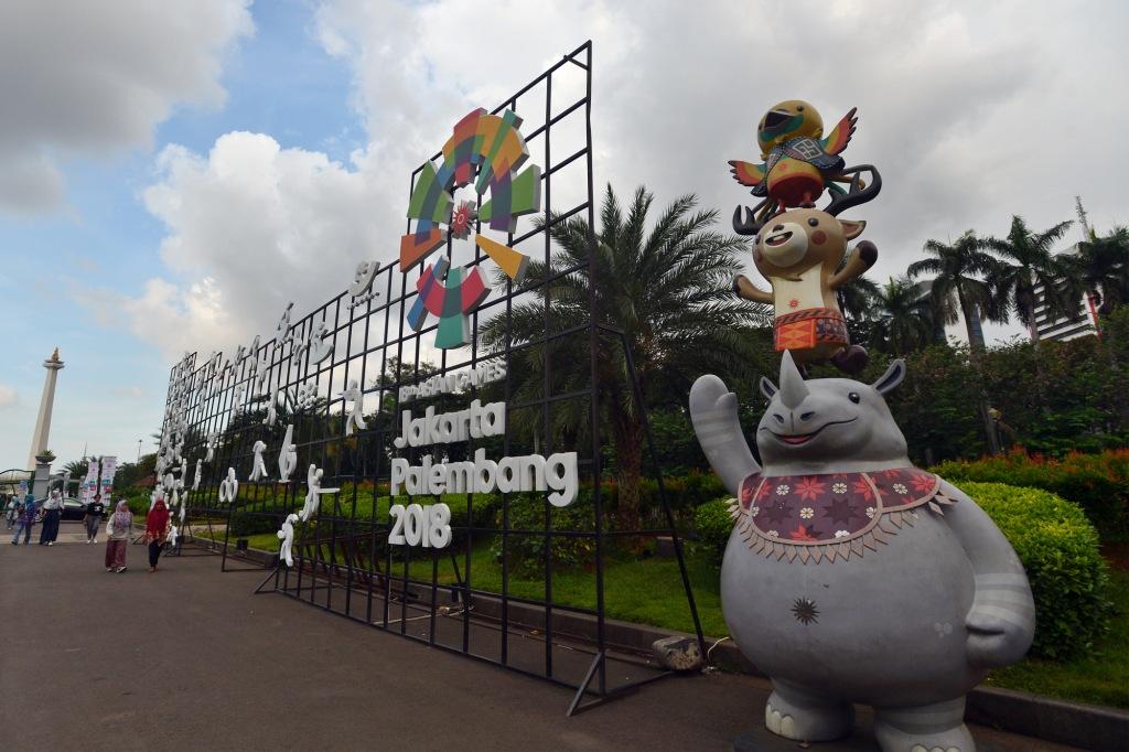 Lalu Lintas Jakarta Disulap Mulai Juli