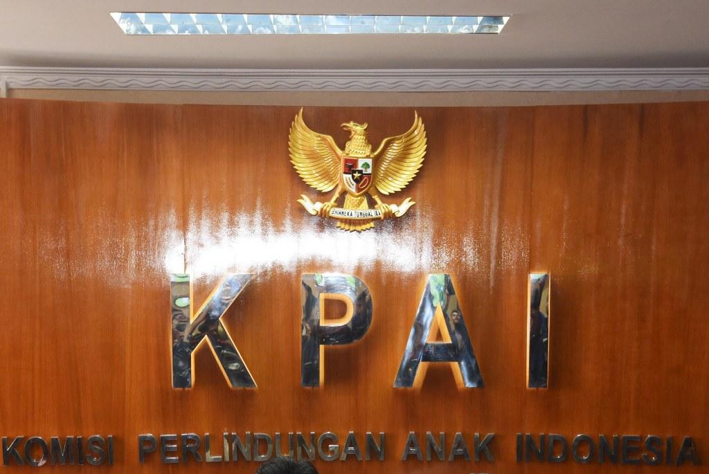 Kasus Remaja Pengancam Jokowi Dinilai Cukup dengan Maaf