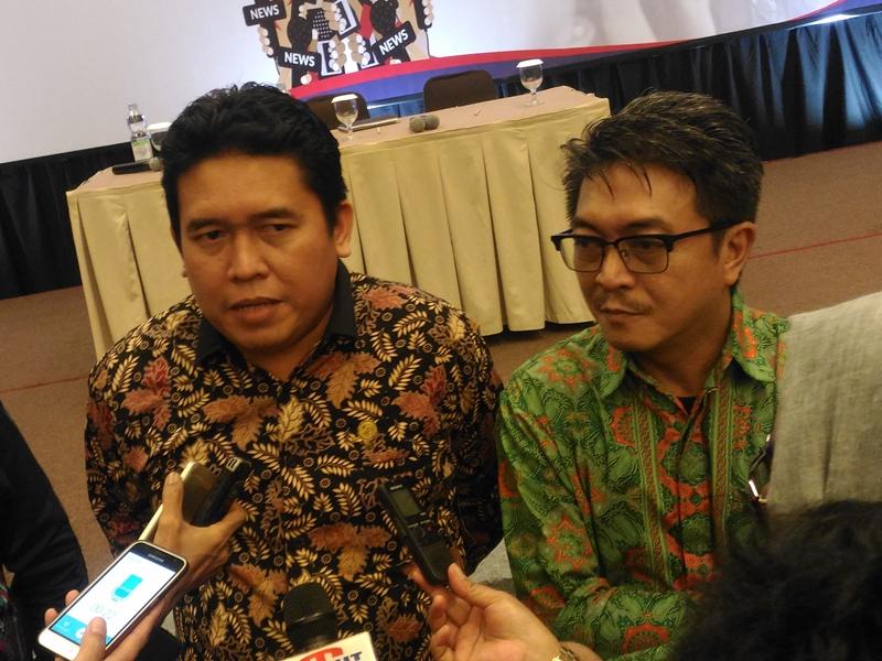 KPPU: Harga Daging di Medan Masih Wajar