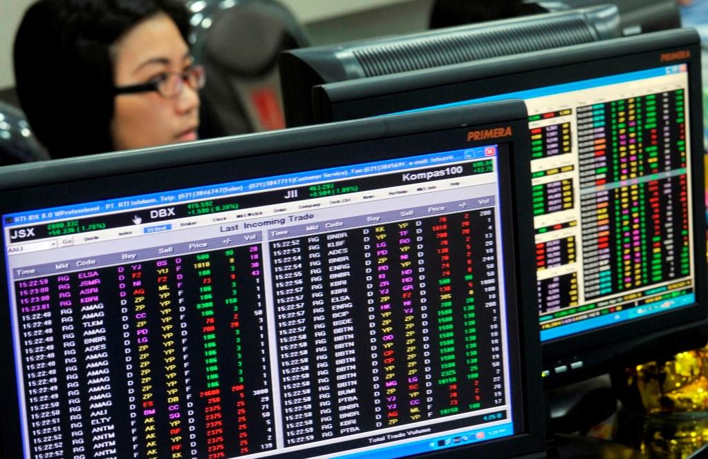 Mandiri Sekuritas Sebut Semester II Waktu Tepat untuk IPO