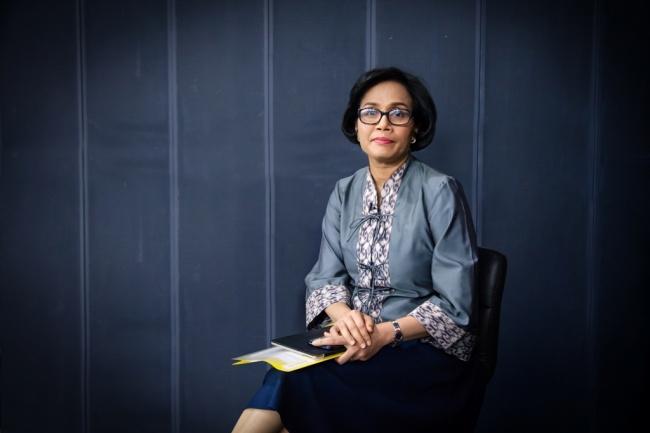 Megawati Belum Digaji Selama Setahun di BPIP