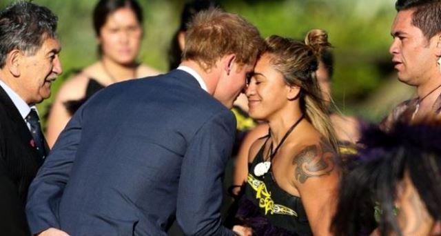 Lima Cara Berlibur Layaknya Anggota Kerajaan di New Zealand