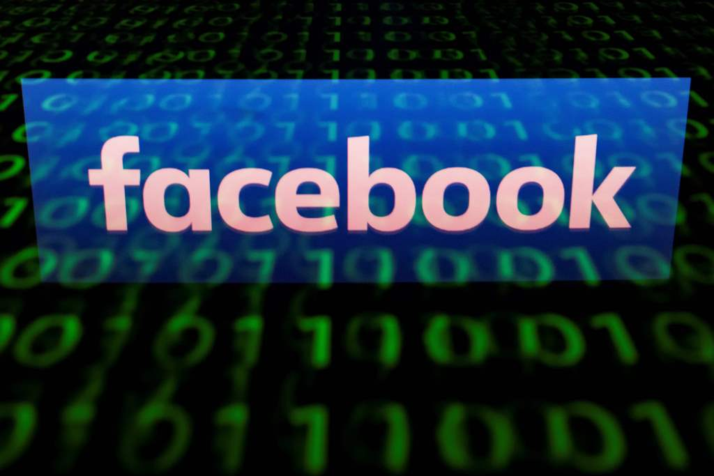 Papua Nugini Larang Penggunaan Facebook