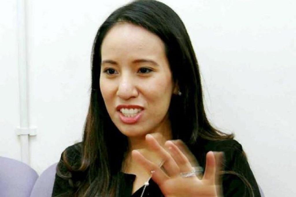 Putri Najib Ajukan Laporan Polisi soal Penyitaan Barang Pribadi