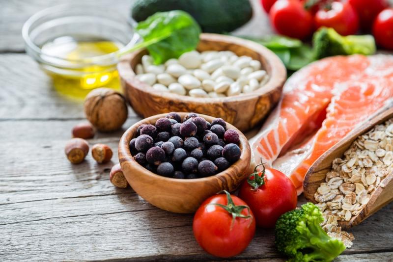 Panduan Berpuasa bagi Penderita Diabetes